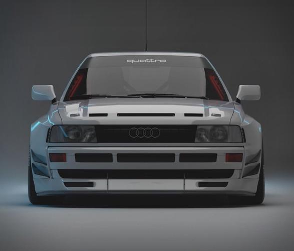 prior-design-audi-rally-body-kit-4.jpg | Image