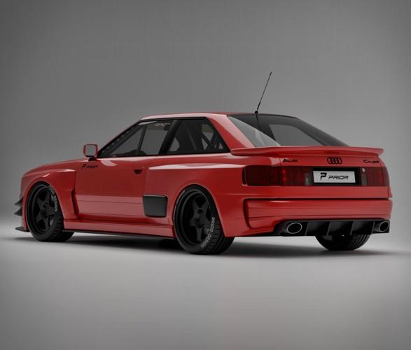 prior-design-audi-rally-body-kit-7.jpg