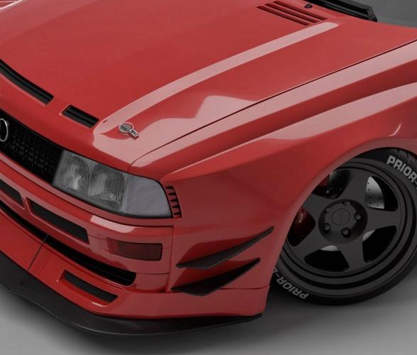 prior-design-audi-rally-body-kit-8.jpg