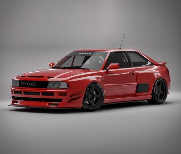prior-design-audi-rally-body-kit-9.jpg