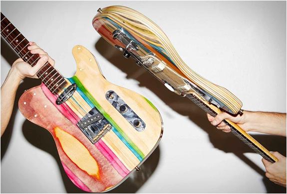 prisma-guitars-2.jpg | Image