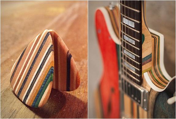 prisma-guitars-4.jpg | Image
