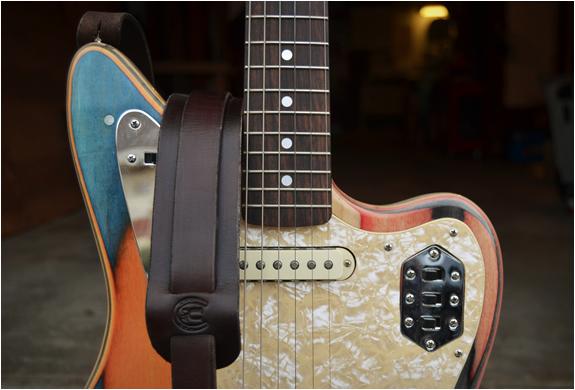 prisma-guitars-7.jpg