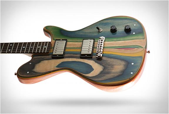 prisma-guitars-8.jpg