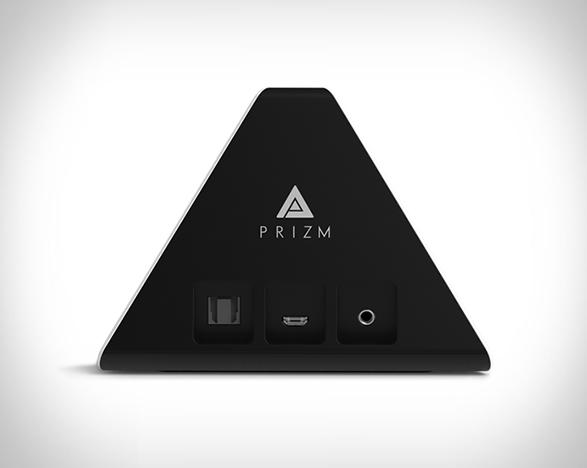 prizm-intelligent-music-player-3.jpg | Image
