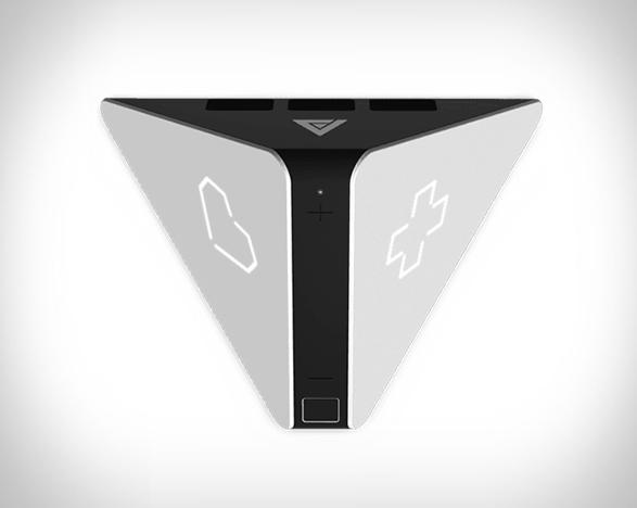 prizm-intelligent-music-player-4.jpg | Image