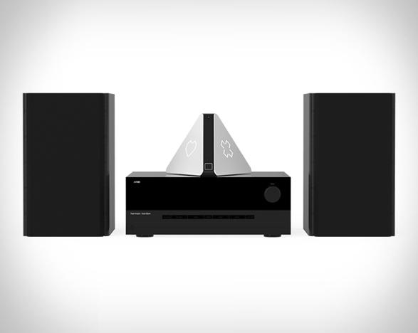 prizm-intelligent-music-player-5.jpg | Image