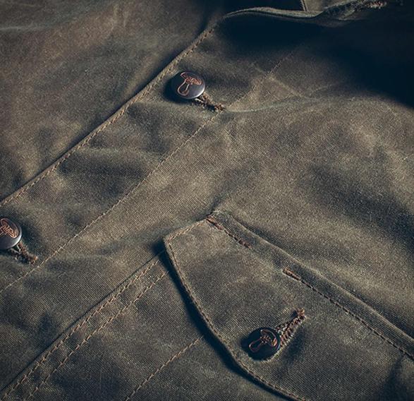 project-jacket-waxed-canvas-2.jpg   Image