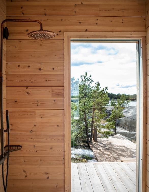 project-o-cabin-10.jpg