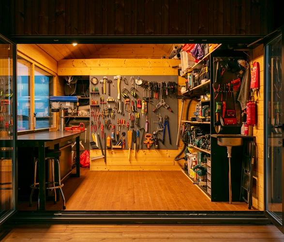 project-o-cabin-11.jpg