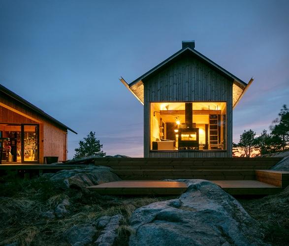project-o-cabin-12.jpg