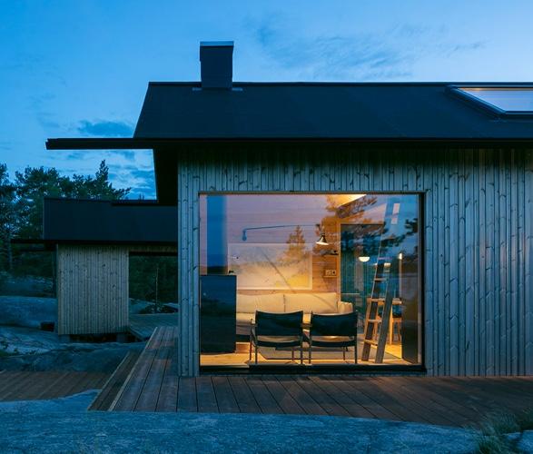 project-o-cabin-13.jpg