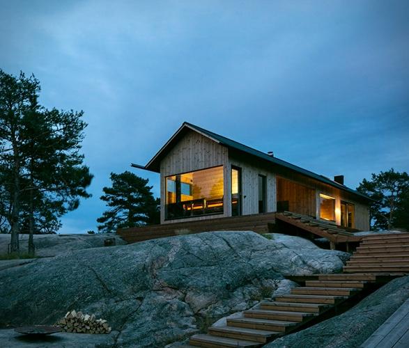 project-o-cabin-14.jpg