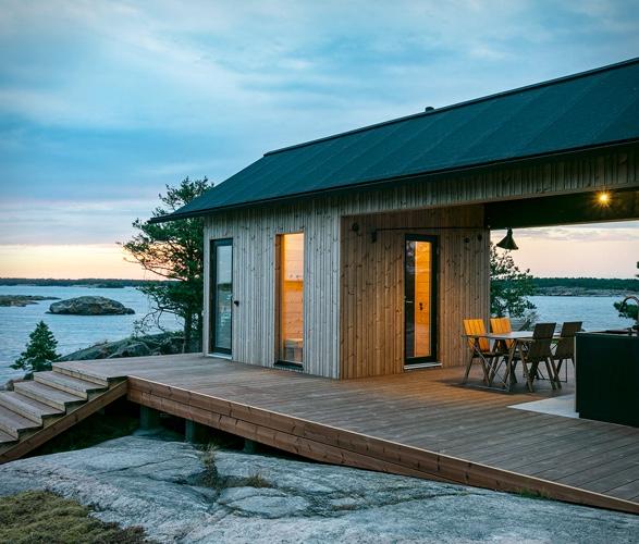 project-o-cabin-3.jpg   Image