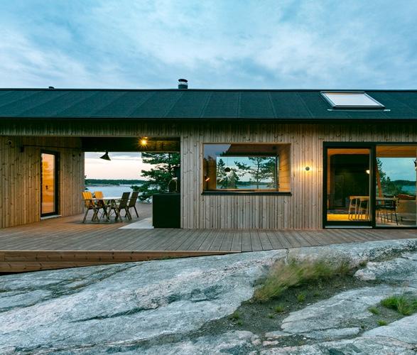 project-o-cabin-4.jpg   Image