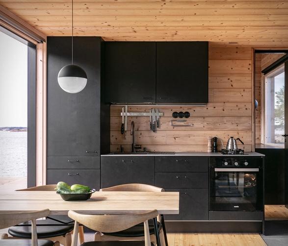 project-o-cabin-6.jpg