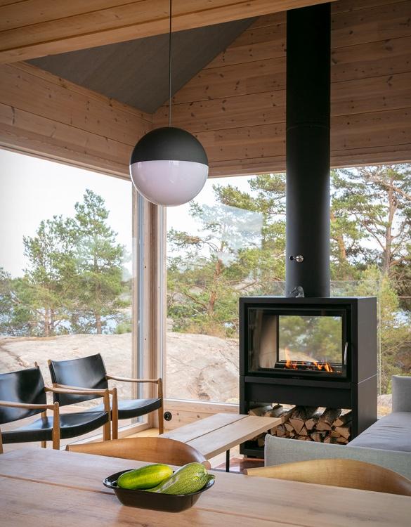 project-o-cabin-8.jpg