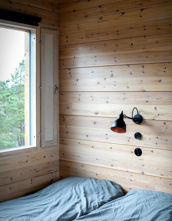 project-o-cabin-9.jpg