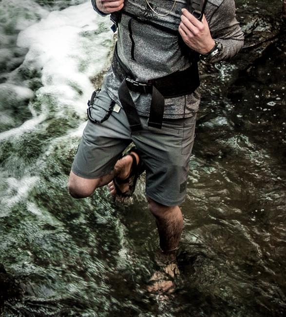 prometheus-design-werx-shorts-4.jpg | Image