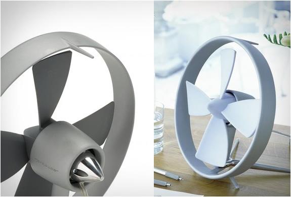 propello-desktop-fan-2.jpg | Image