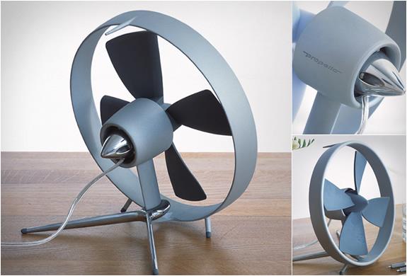 propello-desktop-fan-3.jpg | Image