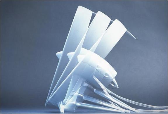 propello-desktop-fan-4.jpg | Image