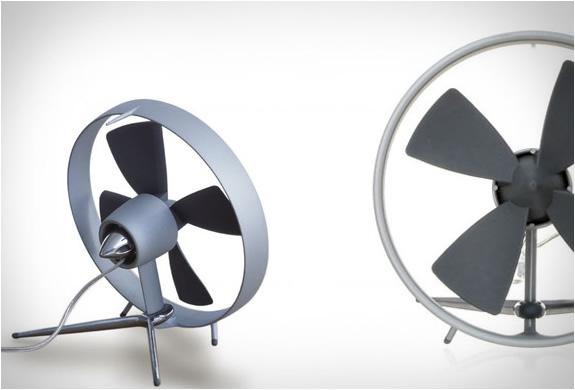 propello-desktop-fan-5.jpg | Image