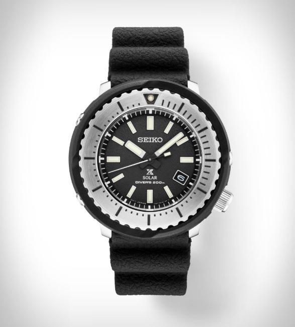 prospex-street-series-diver-watch-2.jpg | Image