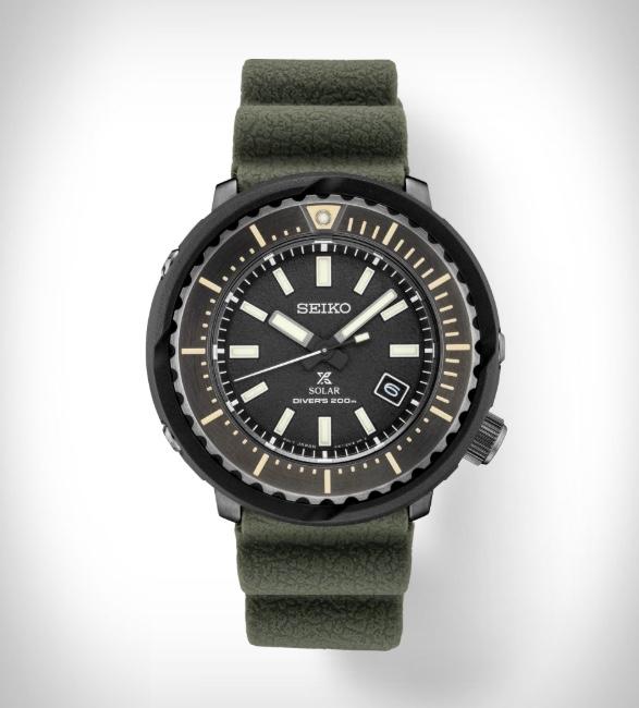 prospex-street-series-diver-watch-3.jpg | Image