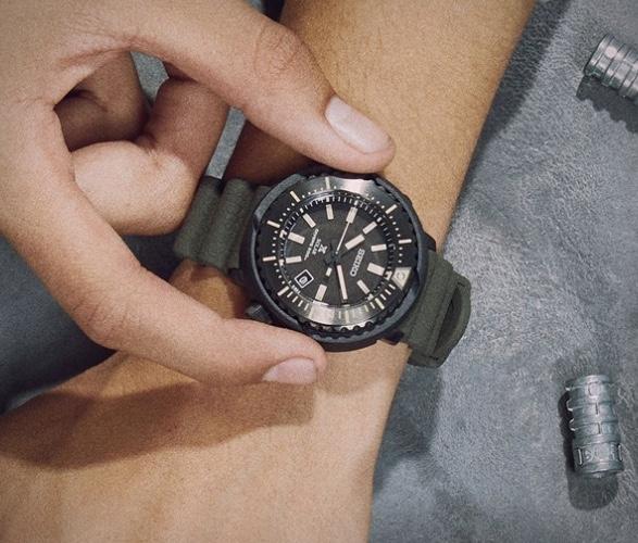 prospex-street-series-diver-watch-4.jpg | Image