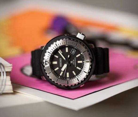 prospex-street-series-diver-watch-5.jpg | Image