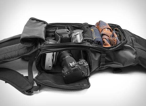 prvke-pack-4.jpg | Image