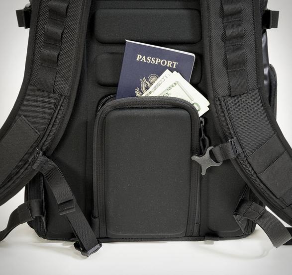 prvke-pack-5.jpg | Image