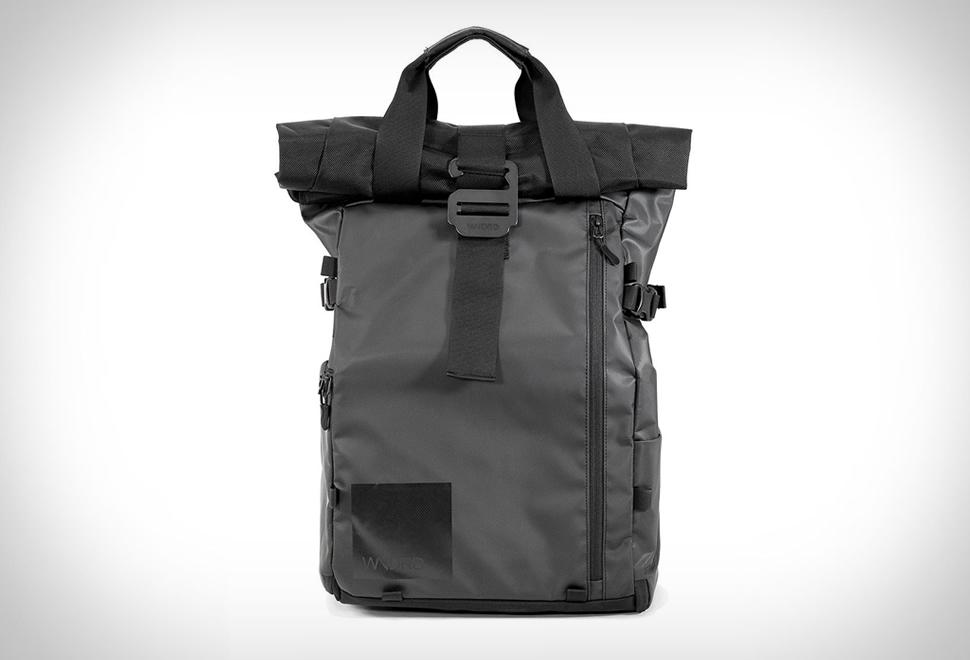 PRVKE Pack | Image