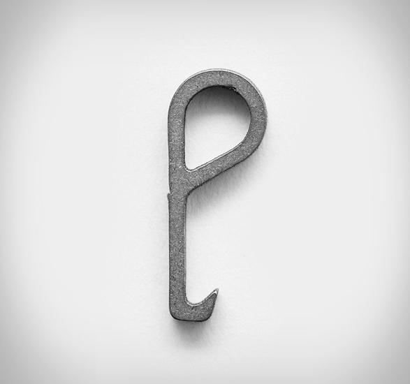 pry-me-bottle-opener-2.jpg | Image