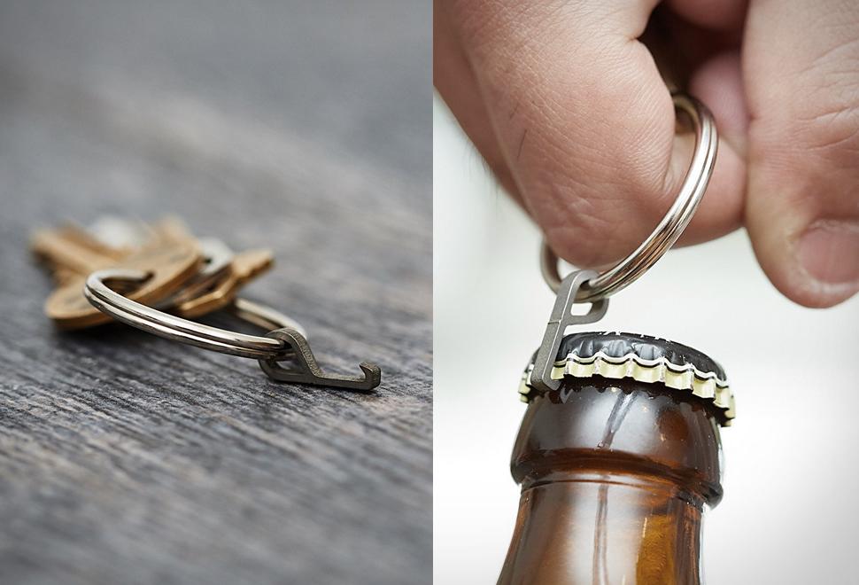 PryMe Bottle Opener | Image