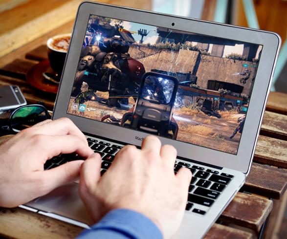 ps4-remote-play-mac-pc-2.jpg | Image