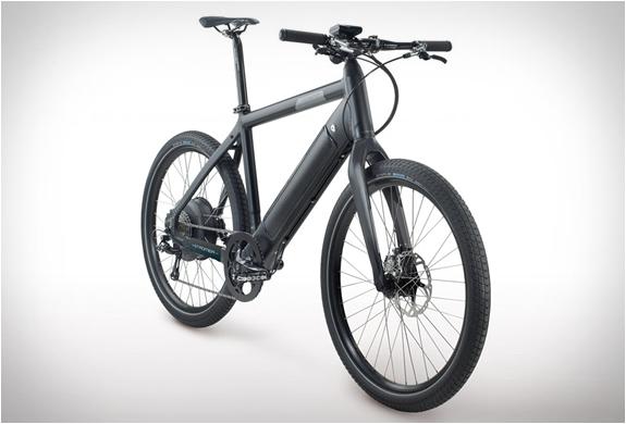 public-stromer-electric-bikes-2.jpg | Image