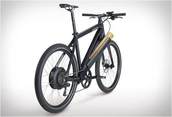 public-stromer-electric-bikes-3.jpg | Image