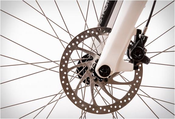 public-stromer-electric-bikes-4.jpg | Image