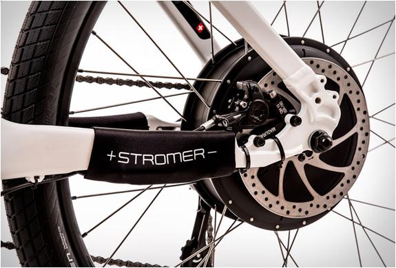 public-stromer-electric-bikes-5.jpg | Image