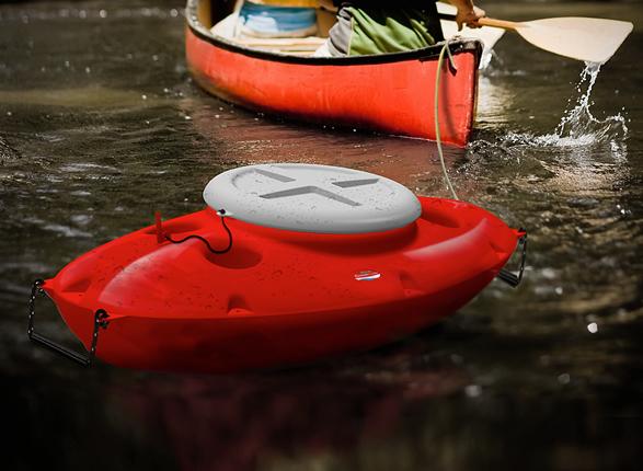 pull-behind-kayak-cooler-2.jpg | Image