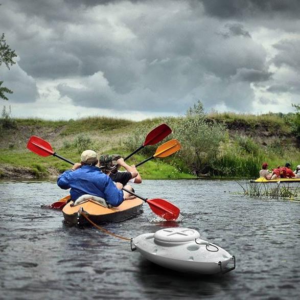 pull-behind-kayak-cooler-5.jpg | Image
