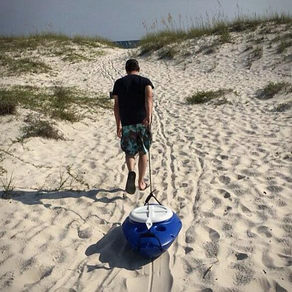 pull-behind-kayak-cooler-6.jpg