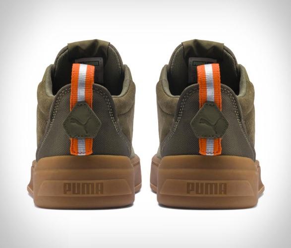puma-cali-zero-demi-sneaker-2.jpg | Image