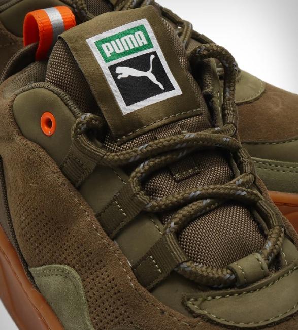puma-cali-zero-demi-sneaker-4.jpg | Image