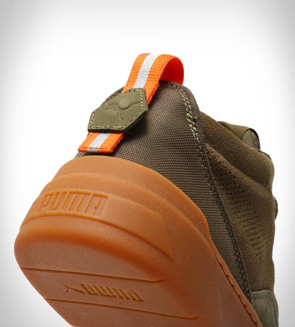 puma-cali-zero-demi-sneaker-4a.jpg | Image