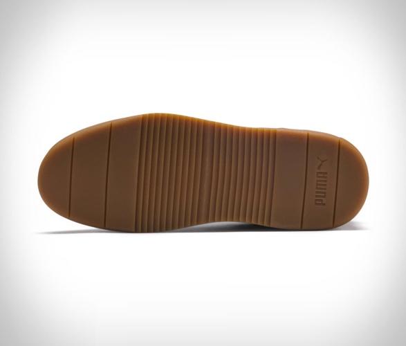 puma-cali-zero-demi-sneaker-5.jpg