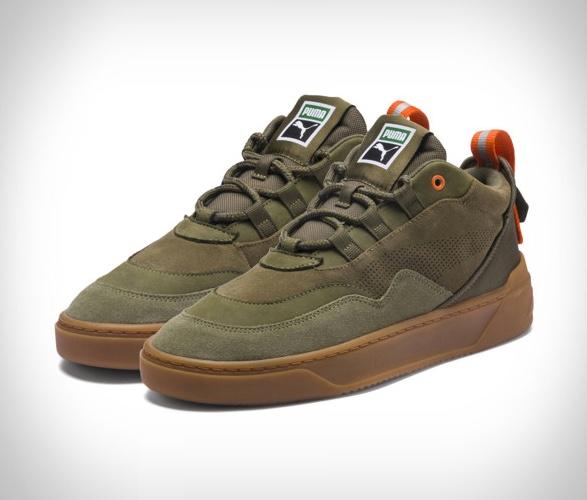 puma-cali-zero-demi-sneaker-6.jpg