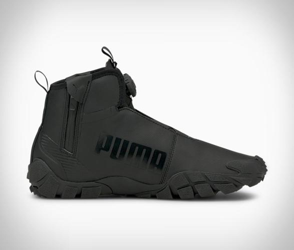 puma-nemen-centaur-mid-disc-sneakers-2.jpg | Image